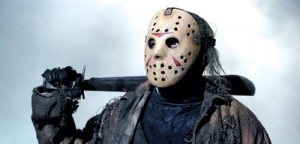 Halloween_Jason_Vorhees_Hockey_Mask