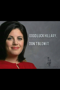 Hillary_Advice_From_Monica
