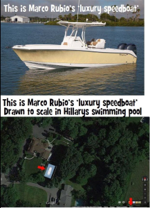 Hillary_Rubio_Lux_Boat_In_Pool