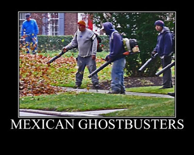 Hispanica_Mexican-Ghostbusters