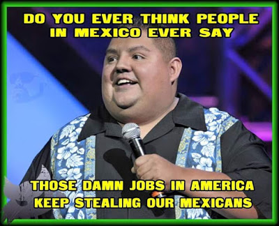 Illegal_Immigrant_Jobs_Stealing_Mexicans