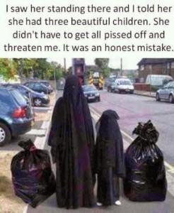 Islam_Burqa_3_Kids_Not