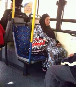 Islam_Profiling_Boom_Bag
