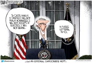 Joe_Biden_Say_Its_Not_So