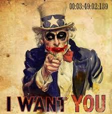 Joker_alterego_Avatar_Uncle_Sam_02