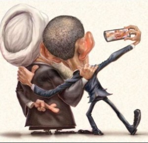 Obama_Iran_Nukes_Another_Selfie