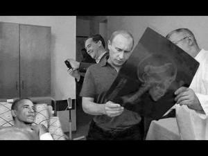 Obama_Putin_Brain_XRay