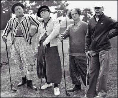 Stooges_Plus_Obama_Golfing