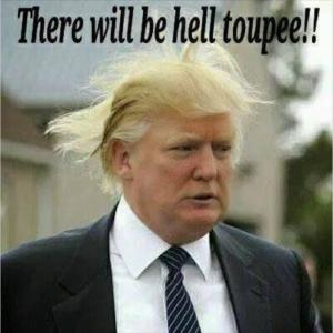Trump_04_Hell_Toupee
