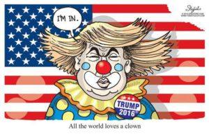 Trump_Clown_2016