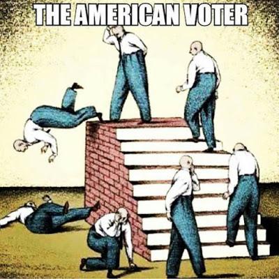 Vote_Illusion_Of_Change