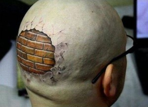 WTF_Tattooed_Brick