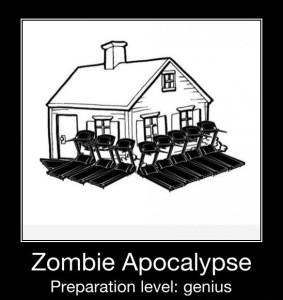 Zombie_Apocalype_Prep_Treadmill_Barrier