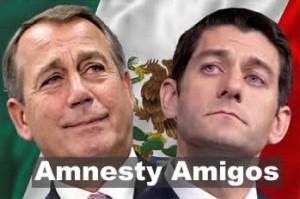 boehner-ryan-amnesty-amigos