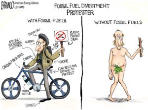AGW_Fossil_Fuel_Divester_Figleaf