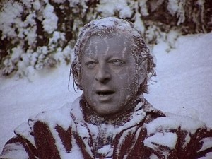 AGW_Frozen_Head_algore