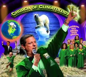 AGW_algore_Church_Of_Climatology