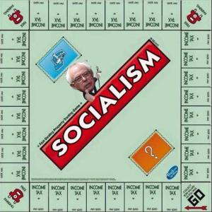 Bernie_Socialism_Monopoly_Board_Game