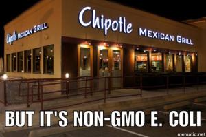 Chipotle_Non-GMO_EColi