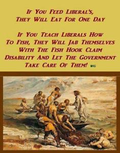 Democrat_Teach_Liberal_To_Fish