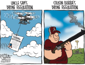 Drone_Regulations_Bubbas