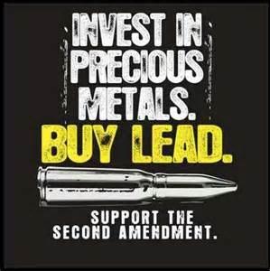 Guns_Invest_Buy_Lead