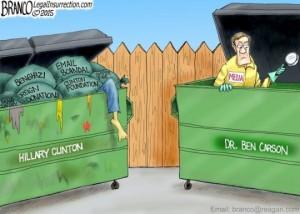 Hillary_Dumpster_vs_Carson