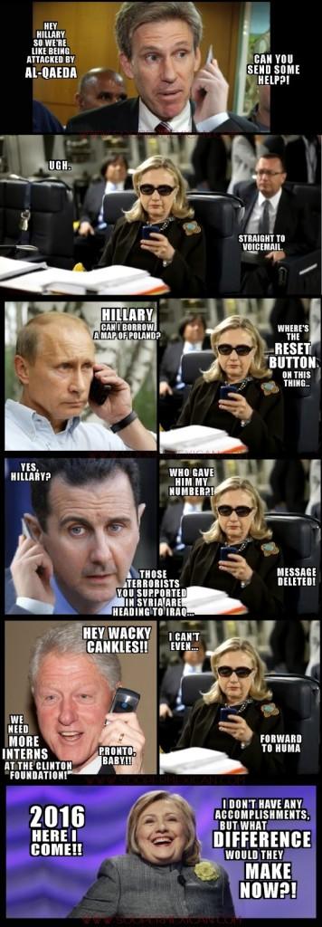 Hillary_Hey_Hillary_Calls