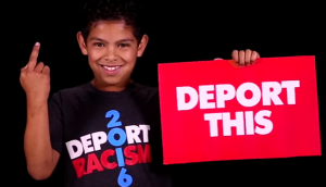 Illegal_Immigrant_Deport_This_Finger_Kid