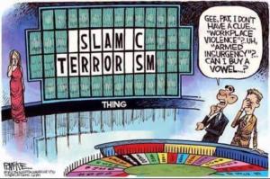 Islam_Buy_Vowel_Terrorism
