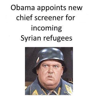 Islam_Sgt_Schultz_Refugee_Screener