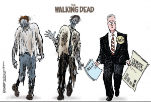 Jeb_Bush_Walking_Dead