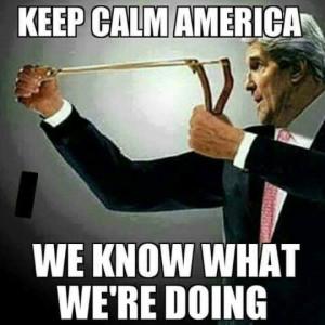 John_Kerry_Reverse_Slingshot