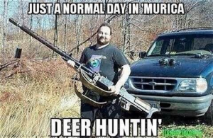 Murica_Hunting_50cal