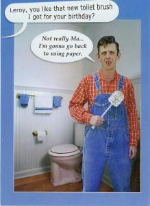 Murica_New_Toilet_Brush