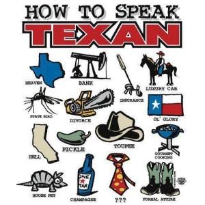 Murica_Talk_Texan