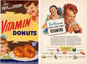Nostalgia_Vitamin_D_Donuts
