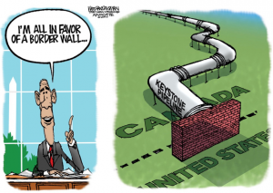 Obama_Keystone_Border_Wall