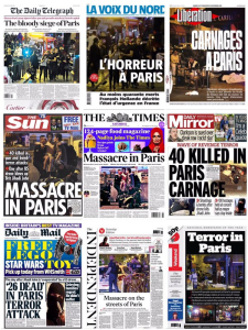 Paris_News_Headlines