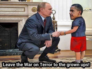 Putin_Obama_Leave_WOT_To_Adults