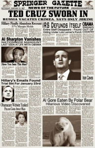 Springer_Gazette_Cruz_Sworn_In