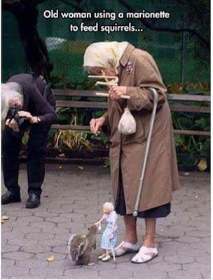 Squirrel_Marionette_Feeding_Entitlements