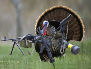 Thanksgiving_Turkey_Locked_Loaded