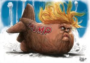 Trump_Blimp_Gasbag