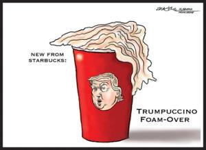 Trump_Trumpacino_Foamover