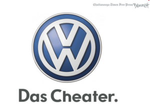 VW_Das_Cheater