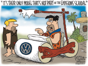 VW_Flintstones