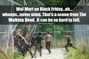 WalMart_Black-Friday-Walking_Dead