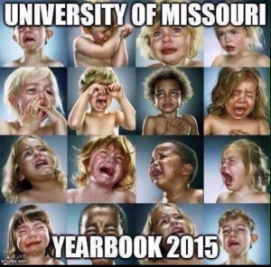 #Whine_U_Of_MO_Yearbook_2015