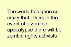 Zombie_Zombie_Rights_Activists